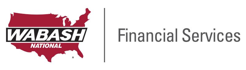 Wabash National Financial